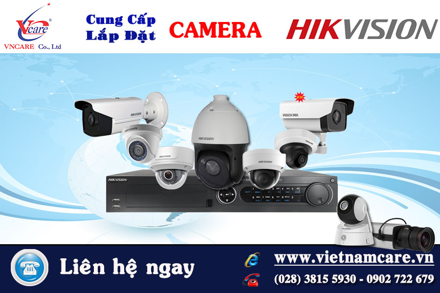 lap_dat_tron_bo_camera_hilvision_tai_tphcm