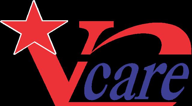 logo vietnamcare