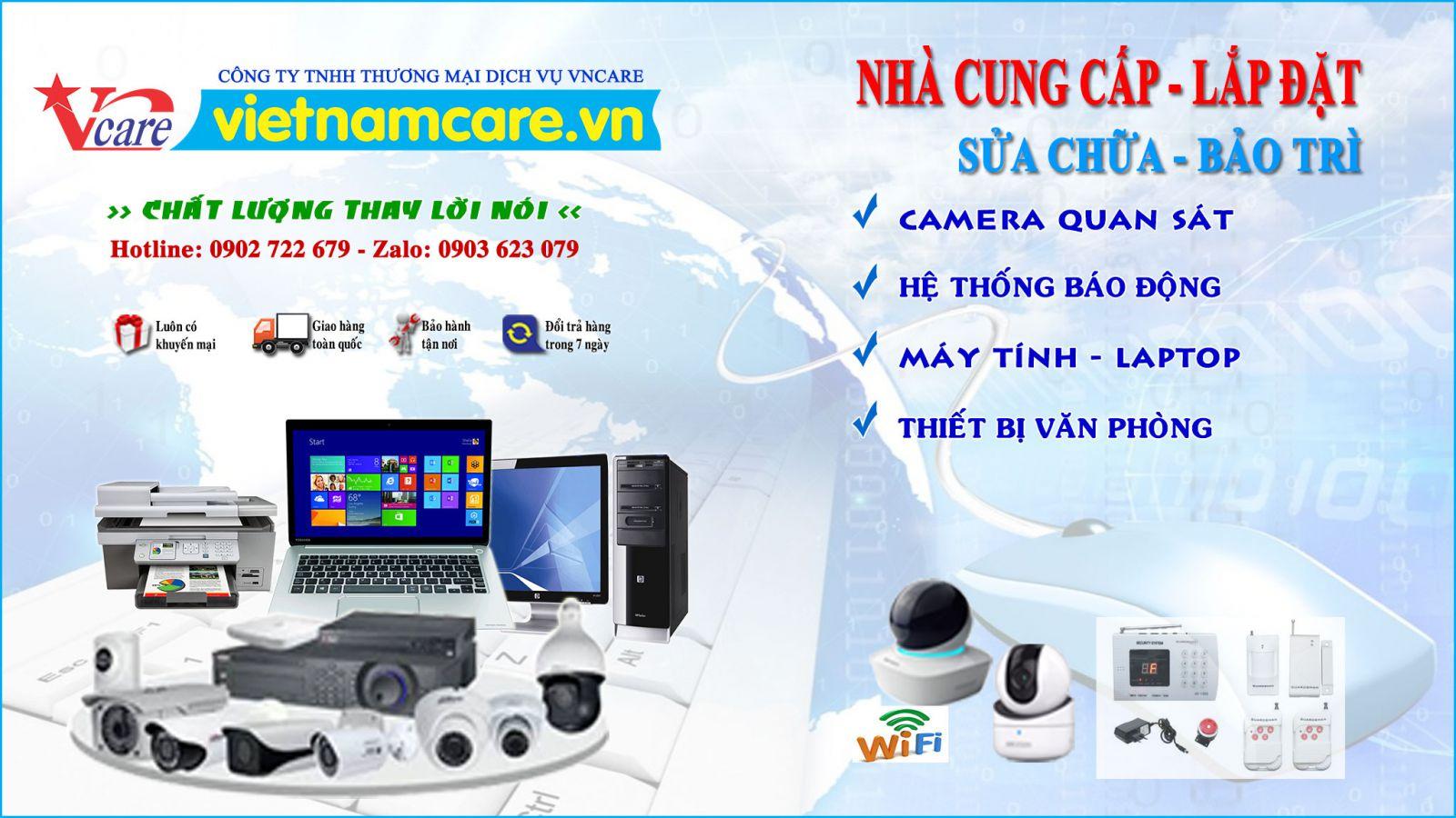 vietnamcare