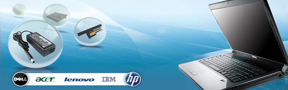 Dịch Vụ Cài đặt Sửa Chữa Laptop Tận nơi