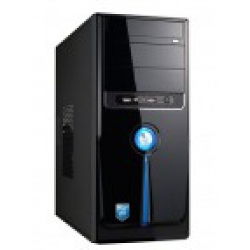 Case DELUX MV 871 (No Power)