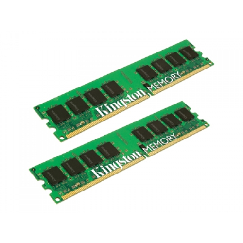 DDR3 Kingston 8GB/1600