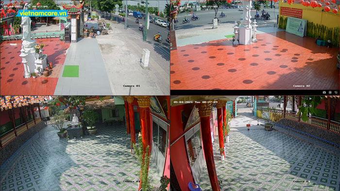 lap-dat-camera-tai-binh-chanh-15
