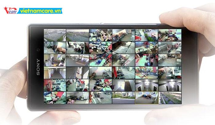 lap-dat-camera-tai-binh-chanh-17