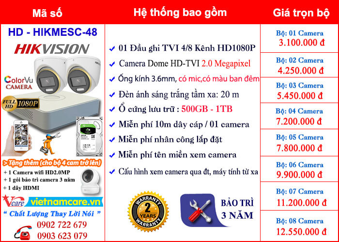 lap-dat-camera-tai-binh-chanh-13