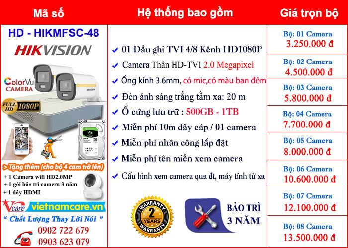 lap-dat-camera-tai-binh-chanh-14