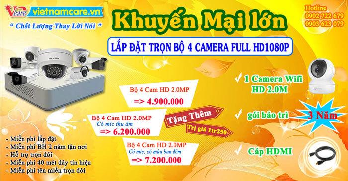 lap-dat-camera-tai-binh-chanh-3