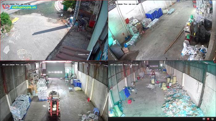 lap-dat-camera-quan-sat-kho-xương-tai-hoc-mon