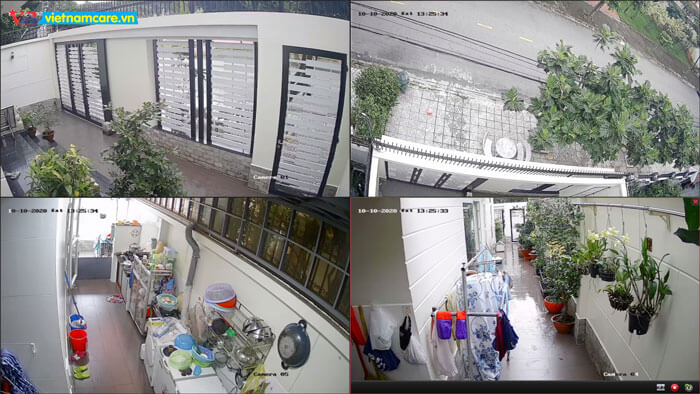 lap-dat-camera-uy-tin-tai-quan-12-tphcm
