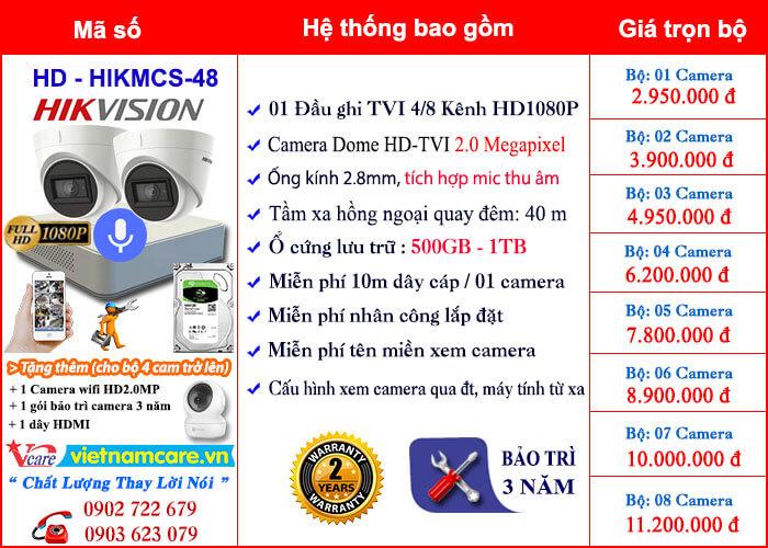 lap-dat-camera-tai-quan-12-tphcm-HD-HIKMCS-48