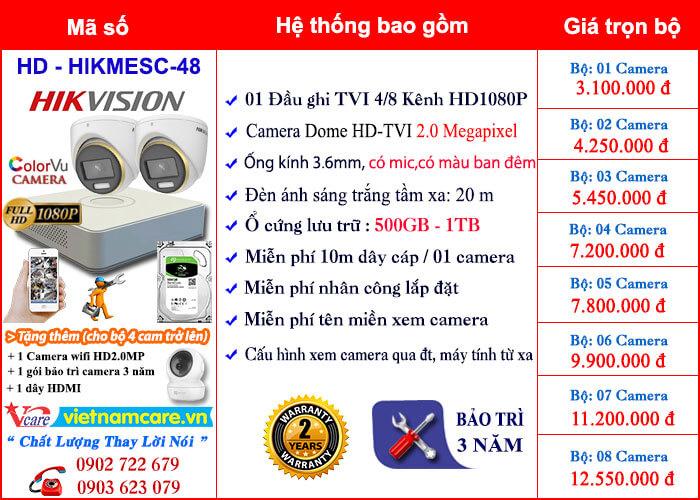 lap-dat-camera-tai-quan-12-tphcm-HD-HIKMESC-48