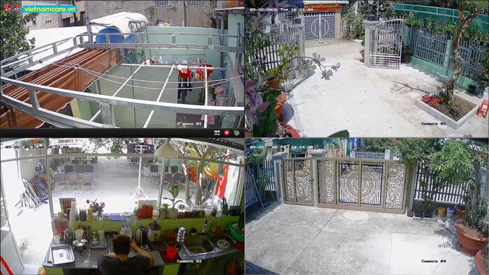 lap-dat-camera-than-hong-ngoai-tai-quan-tan-phu-tphcm