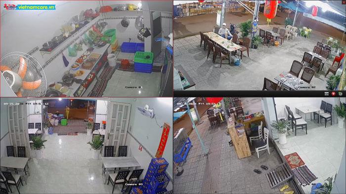 lap-dat-camera-thong-dung-tai-quan-tan-phu-tphcm