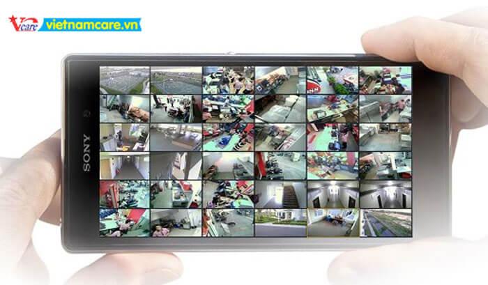 lap-dat-camera-xem-qua-dt-tai-quan-tan-phu-tphcm