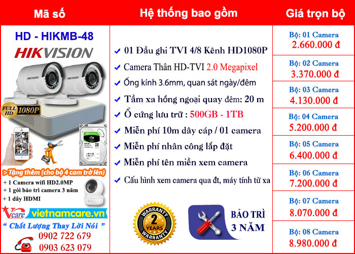 lap-dat-camera-tai-quan-tan-phu-tphcm-HD-HIKMB-48
