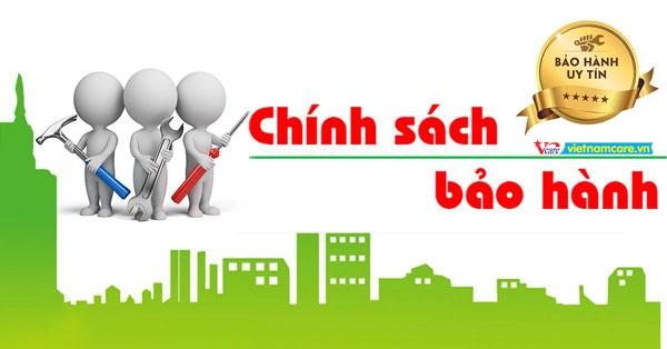 chinh-sach-bao-hanh-vietnamcare
