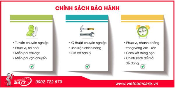 bao-hanh-chuyen-nghiep