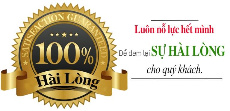 dem-lai-hai-long-hon-mong-doi