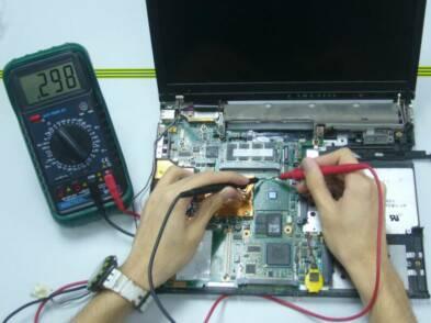 sửa máy tính tại nhà giá rẽ