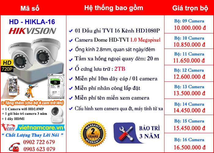 lap tron bo camera hikvision